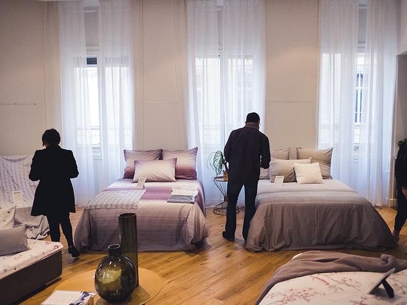 linge de maison lyon stunning beautiful cool grossiste linge de maison lyon with grossiste. Black Bedroom Furniture Sets. Home Design Ideas