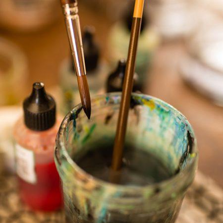 pot-peinture